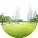 city-park-round-testimonial