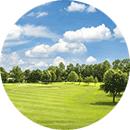Golf_Course_Fresh_Cut_Grass